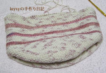 20110730-01.jpg