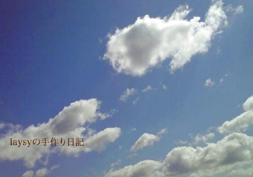 2012-10-03_001.jpg