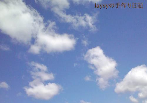 2012-10-03_002.jpg