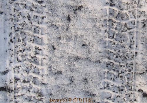 20120203_12.jpg
