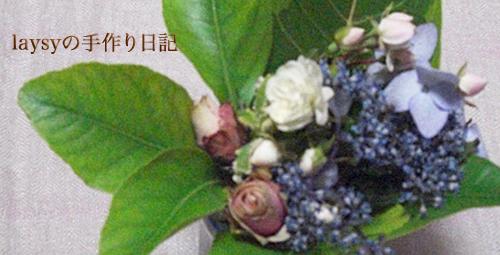 20120623-04.jpg