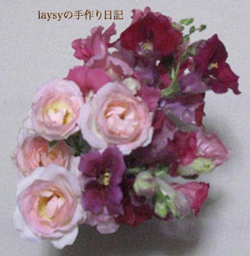 20120623-09.jpg
