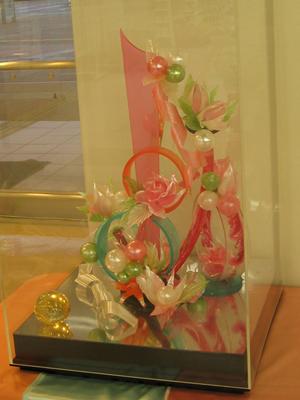 お菓子の花.jpg