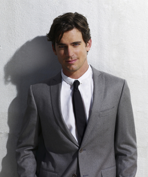 White-Collar-Matthew-Bomer-2s.jpg