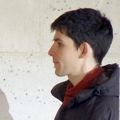 20110130-1.jpg
